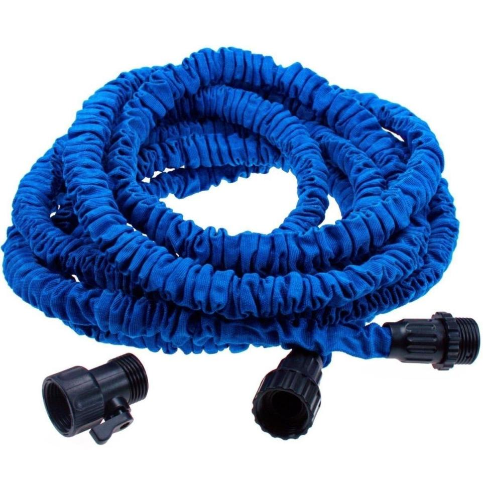 Garden Hosepipe (100 Feet) Price in Pakistan