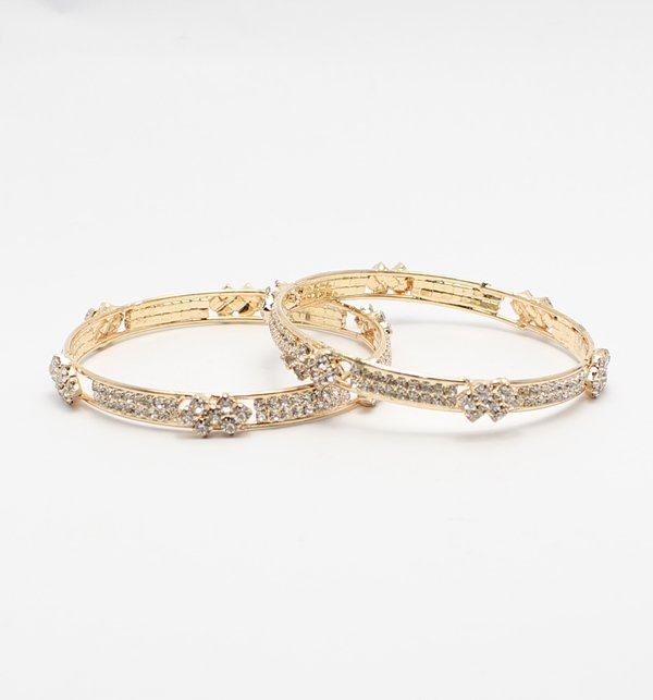 Bridal Bangles Jewelry (BH-25) Price in Pakistan