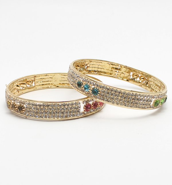 Bridal Bangles Jewelry (BH-26) Price in Pakistan