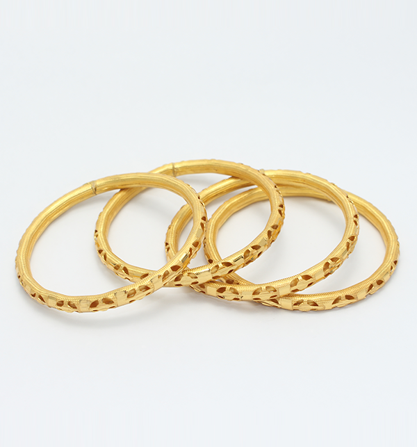 Bangles Set (BH-29) Price in Pakistan