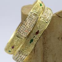 Fancy Artificial Bangles (BH-30)  Price in Pakistan
