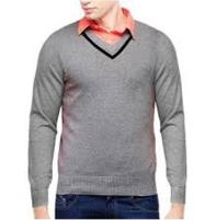 Full Sleeves Sweater Price in Pakistan