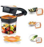 Genius Nicer Dicer Quick Price in Pakistan