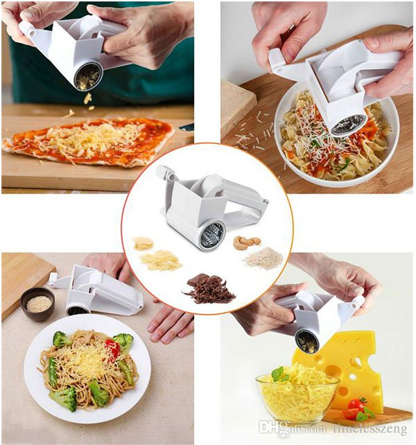Hand Held Rotary Grater Price in Pakistan