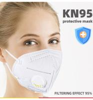 Health Hygiene KN95 Orignal Filter Mask Price in Pakistan