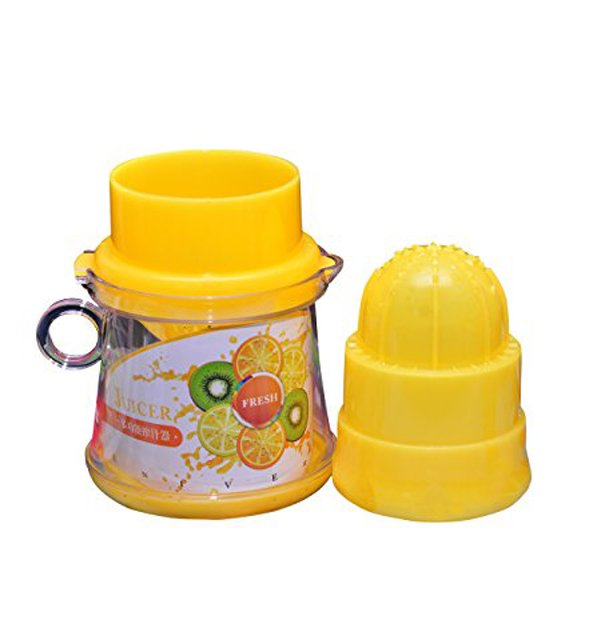 Multifunction Juicer Universal A366 Price in Pakistan