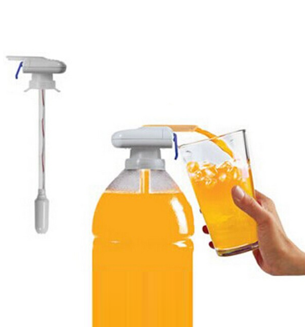 Juice / Water Dispenser Automatic Price in Pakistan