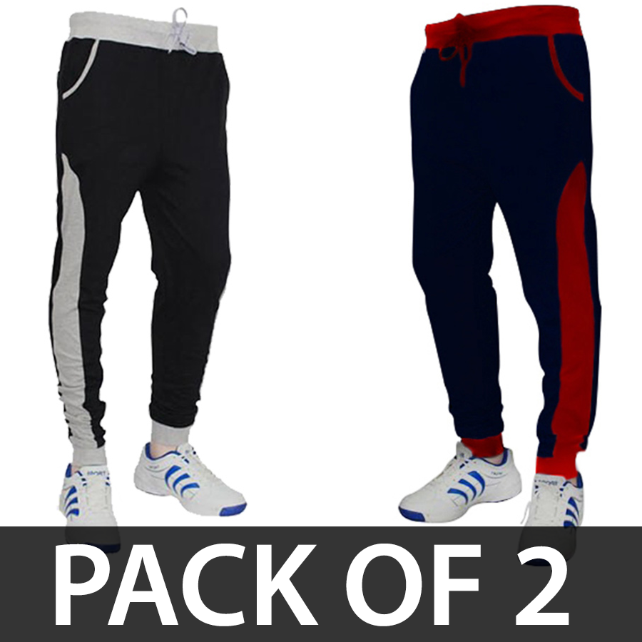 Pack of 2 Men