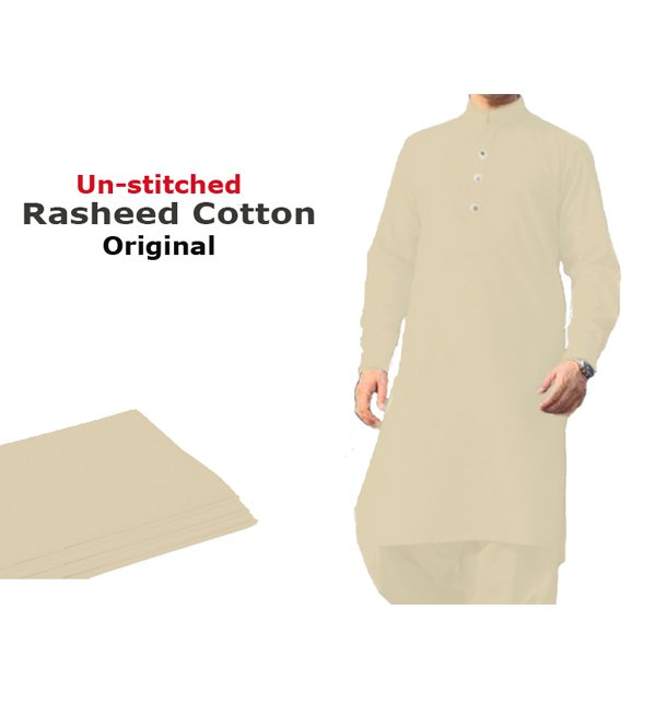Rasheed Soft Cotton (Orignal) Men