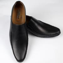 Fashion Mens Shoes (Size 7 to 10) (41 to 44)  (MS-13) Price in Pakistan