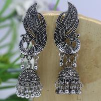 Stylish Earing Set For Girls - (JL-04) Price in Pakistan