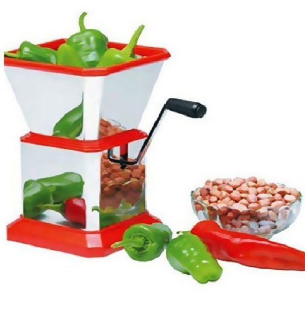 Vegetable Grater Price in Pakistan