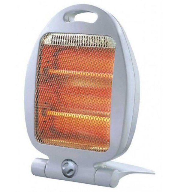 Quartz Heater QH-90D