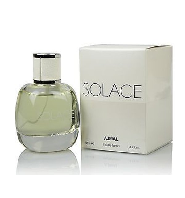 Solace By Ajmal For Women 100ML