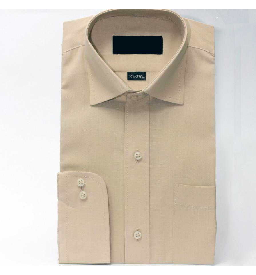 Stylish Men's Formal Shirt (FS-22)