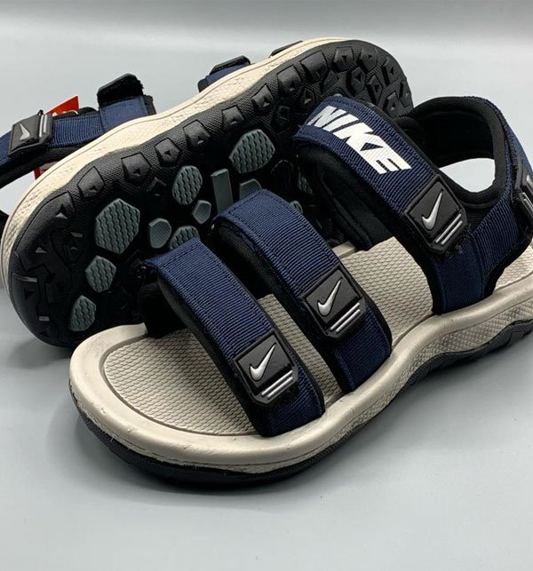 Stylish Strip Sandal For Men (SS-02)