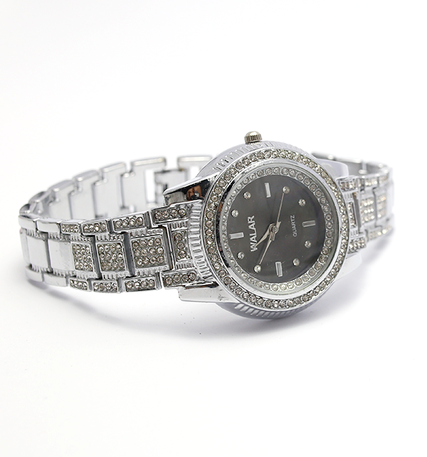 Elegant Ladies Bracelet Watch Women New Arrival (CW-98)