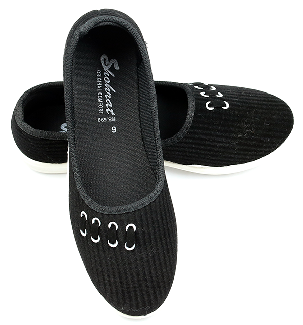 Original Comfort Shoes For Women