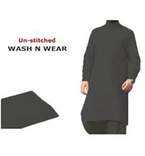 Wash n Wear Men